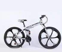 دراجة هوائية من برو  للبيع