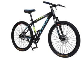 دراجة هوائية من vila