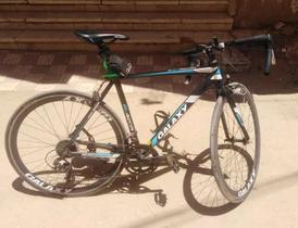 دراجة Rl420r 2021 للبيع