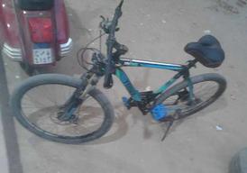 دراجه فونيكس للبيع
