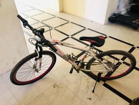 دراجه كبيره ممتازه للبيع 12