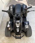 دراجه للبيع تيوانيه 50cc 1