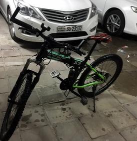 دراجه ممتازة للبيع