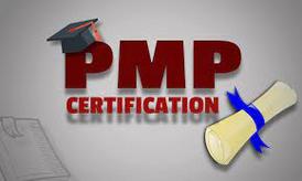 دروس خصوصية لإدارة المشاريع الاحترافية PMP