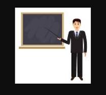 دروس ماده المحاسبه لطلاب الجامعات