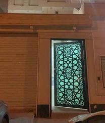 دور للايجار في حي الرمال في الرياض