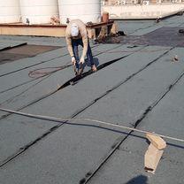 Diwan Al Amadah Technical Works Hydro & thermal insulation