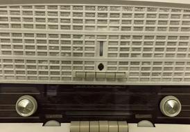 راديو موديل قديم للبيع