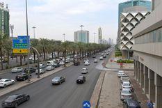 سائق خاص مصرى يبحث عن عمل