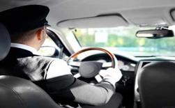 سائق مصري مقيم في البحرين يبحث عن عمل