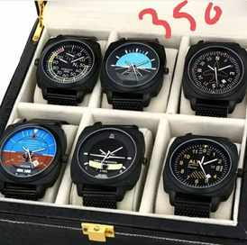 Pilot watches for sale