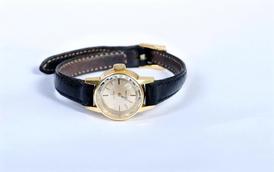 ساعة أوميغا للبيع