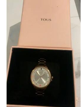 ساعة توس نسائيه للبيع