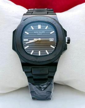 ساعة patek philippe geneve  للبيع