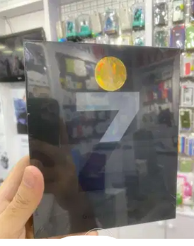 Samsung Z fold 3 for sale 10