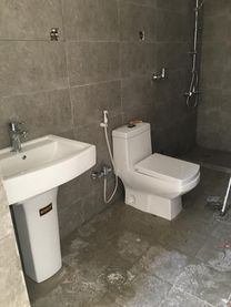 Healthy Plumber Cheapest Prices