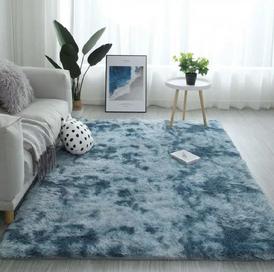 Excellent quality carpet for sale 13
