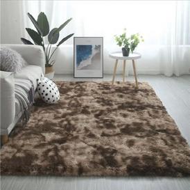 Velvet carpet for sale 12