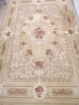 Carpet for sale 1