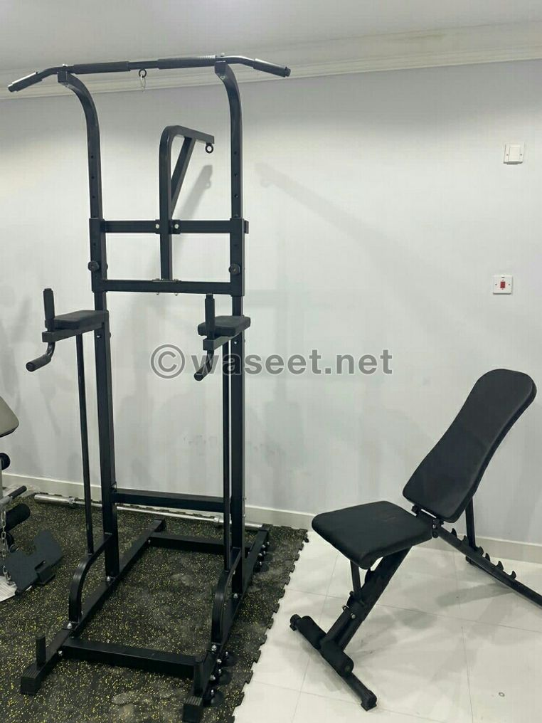 Pull bar for sale 0