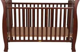 سرير اطفال للبيع 5
