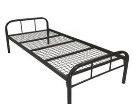 سرير حديد للبيع