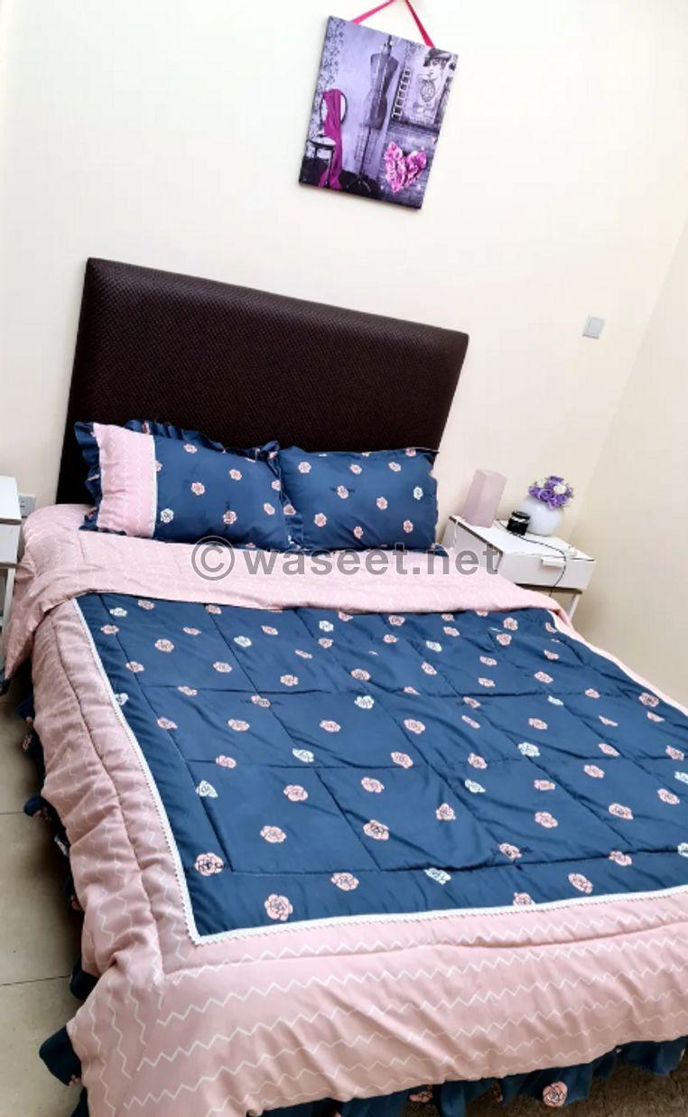 Excellent medical bed 0