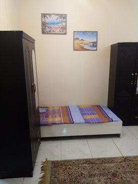Youth Accommodation in Sharjah in Al Majaz 2