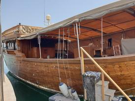 سمبوك مستعمل للبيع بدولة قطر