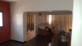 شقة سوبر لوكس ارض العرب 3 غرف 125م