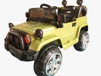 سيارات شحن للأطفال تعمل على الريموت كونترول