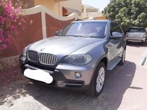 for sale Bmw x5 2008