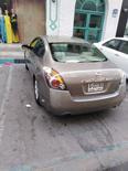 سيارة نيسان التيما 2008 2
