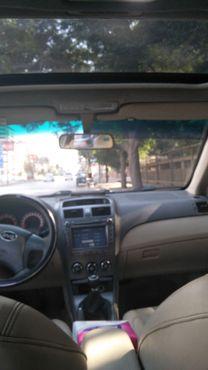 سياره بي واي دي للبيع