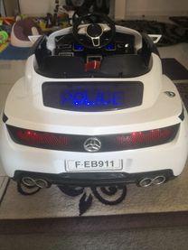 سياره كهربائية للبيع