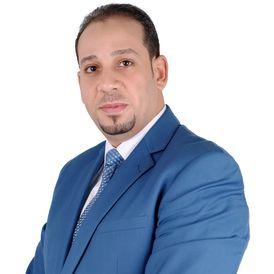 شاب مصري ابحث عن عمل