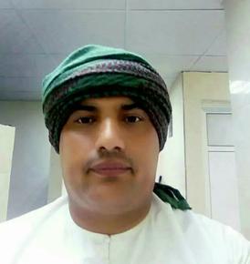 شاب يمني ابحث عن عمل