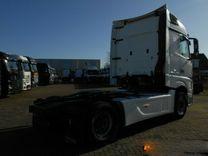 شاحنه مرسيدس اكتروس 1842mp4 2013 للبيع الان...