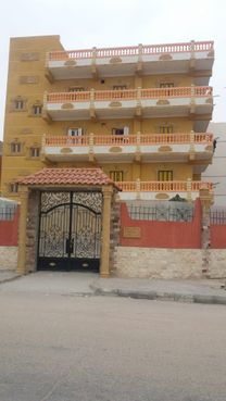 شارع المنتزه امام الصاله المغطاة الشيخ زايد...
