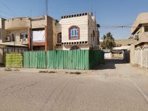 شارع فلسطين بيت مساحة 66