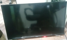 Smart screen for sale