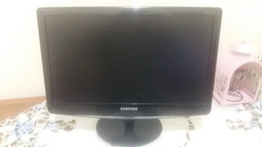 شاشة كومبيوتر للبيع
