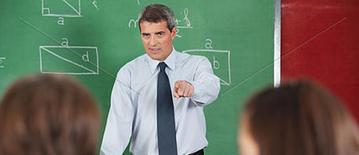 شرح المقررات الدراسية في كلية الحقوق