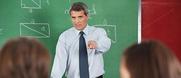 شرح المقررات الدراسية في كلية الحقوق...