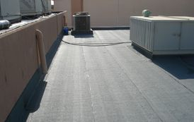 Al Barq Insulating Materials Company 8