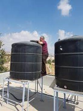 Al-Tawfiq Company for Water Tanks 8