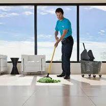 شركة الفتح لخدمات التنظيف