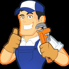 شركة الفريق لصيانة معدات المطاعم والمطابخ