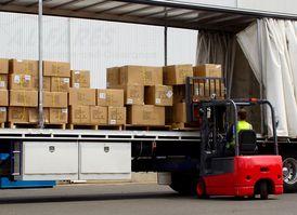 Trans Line Shipping Company