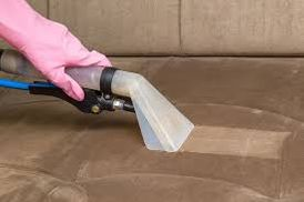Cleaning company for sofa, carpets, curtains and upholstery